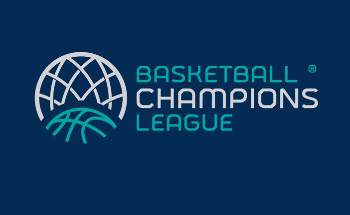 Basketball Champions League, 8. turno: risultati e classifiche