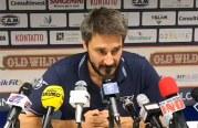 A2 Playoff – Semifinali Gara 4: la conferenza stampa di Pozzecco post match Casale