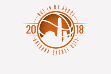 NIMH 2018, domani la presentazione della seconda edizione