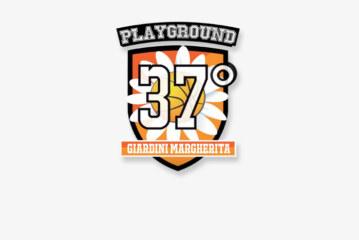 37. Playground G.M., dopo la sosta del week-end si riparte