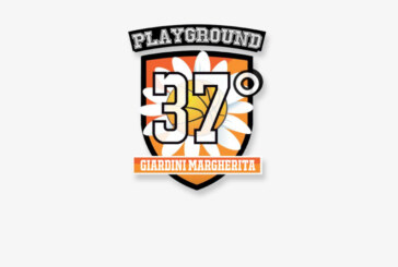 37. Playground G.M., Matteiplast in finale esordio ok per Paddle Downtown