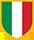Scudetto Serie A