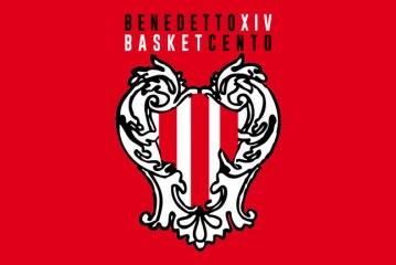 Benedetto XIV Cento, domani presentazione delle nuove divise