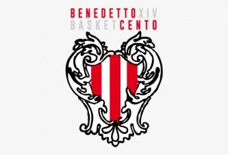 Cento, la parole di coach Giovanni Benedetto
