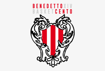 La Baltur Cento batte Siena