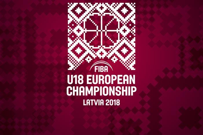 Nazionale Under 18: gli Azzurri sconfitti contro la Lettonia