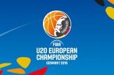 Nazionale Under 20: l'Italia batte l'Islanda 81-56