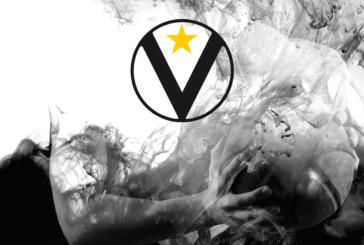 Virtus, tutti i numeri di maglia dei bianconeri
