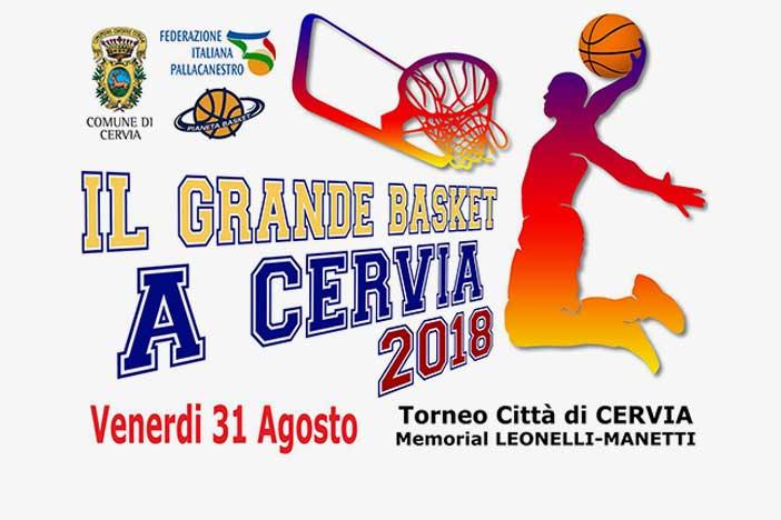 Torneo di Cervia, la Benedetto XIV Cento batte Imola