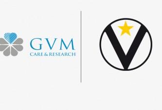 "Virtus, la Clinica Privata Villalba diventa ""Top Sponsor"""