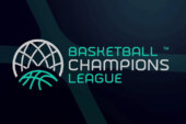 Basketball Champions League: risultati e classifiche 11. turno