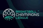 BCL 2020-21 Play-Offs DRAW: i sorteggi ore 16:00