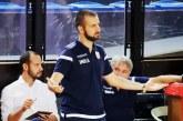 Imola, le parole di Di Paolantonio verso la terza di campionato