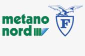 """Fortitudo, nasce il """"caso"""" Metano Nord come sponsorizzazione"""
