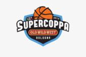 Supercoppa LNP 2018: presentato il nuovo logo