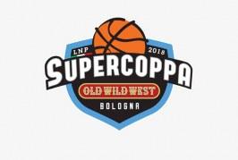 Supercoppa LNP 2018: oggi parte la prevendita su Vivaticket