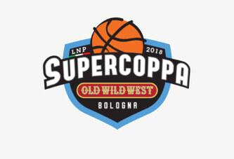 Supercoppa LNP, a tre giorni dall'evento, dove trovare i biglietti