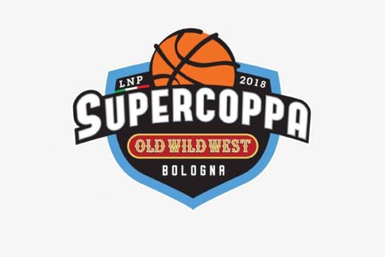 Supercoppa LNP: il programma di oggi