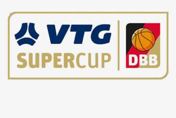 Nazionale, alla VTG Supercup Italia battuta dalla Rep. Ceca