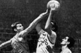 Virtus 1968-69, il declino