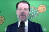 Ravenna, coach Mazzon post match Fortitudo