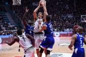 Virtus, il punto sul Basketball Champions League