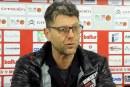 Cento, coach Benedetto presenta il match contro Mantova