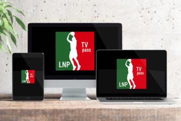 Serie A2: su LNP TV Pass, Cento-UCC Piacenza free
