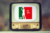 24/02 – 18:00: Imola-Cagliari su LNP TvPass