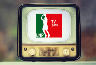 16/12 – 18:00: Cento-Mantova su LNP TvPass