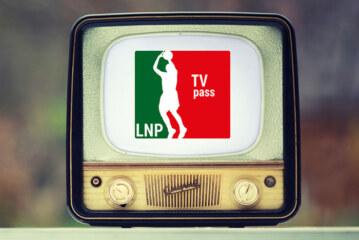 06/01 – 18:00: Cento-Verona su LNP TvPass