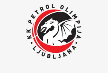 Ljubljana, Martić presenta il match contro Virtus