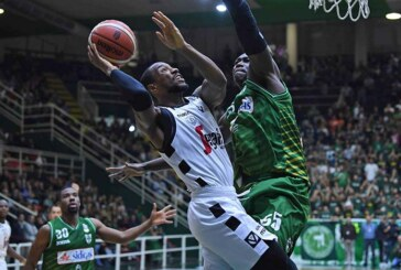 Virtus, il preview del match contro Avellino