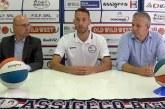 UCC Piacenza, Ceccarelli presenta il match contro Imola