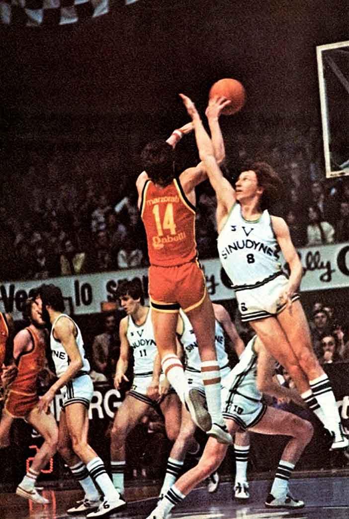 Virtus 1978