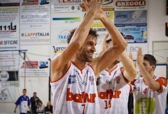 Cento, Chiumenti presenta il match contro l'UCC Piacenza