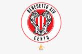 Cento, in arrivo coach Bechi, Belletti e Kuksiks