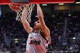 Virtus, il preview del match contro Pistoia