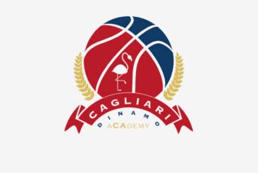 Cagliari, Usai presenta il match contro Imola