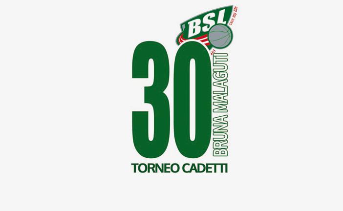 Trofeo Bruna Malaguti: dal 2 al 6 gennaio la trentesima edizione
