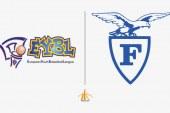 EYBL 2018-19: la Fortitudo 103 Academy batte il Kosarkarski Klub