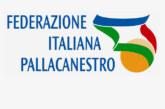 Serie A2 2018-19: provvedimenti disciplinari 16. Giornata