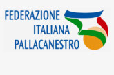 Serie A 2020-21, disciplinari 26ª Giornata