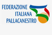 Serie A2 2018-19: provvedimenti disciplinari 26. Giornata