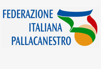 FIP, Rinviato l'inizio dei Campionati regionali al 29 novembre, slittano al 22 novembre i Campionati di serie A2 e serie B