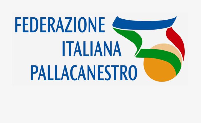Palestre scolastiche e ripartenza. Le dichiarazioni dei presidenti Petrucci (FIP), Cattaneo (FIPAV) e Loria (FIGH)