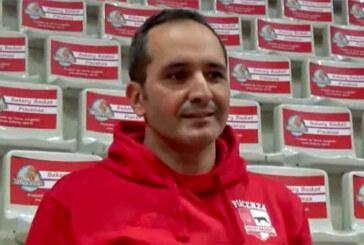 Bakery, Gennaro Di Carlo presenta il match contro Imola
