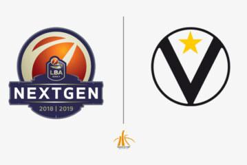 Next Gen Cup 2018-19: Virtus Unipol Banca batte Avellino