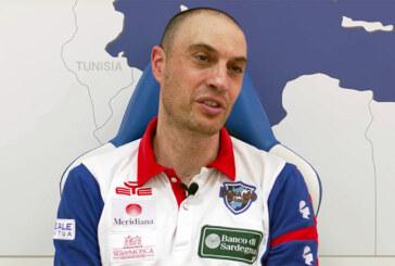 Sassari: Esposito si è dimesso, ufficiale Pozzecco