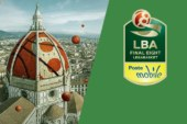 Serie A, Coppa Italia 2019: da domani vendita biglietti. Per Bologna e Varese tagliandi nominativi